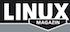 Linux-Magazin 11/2014
