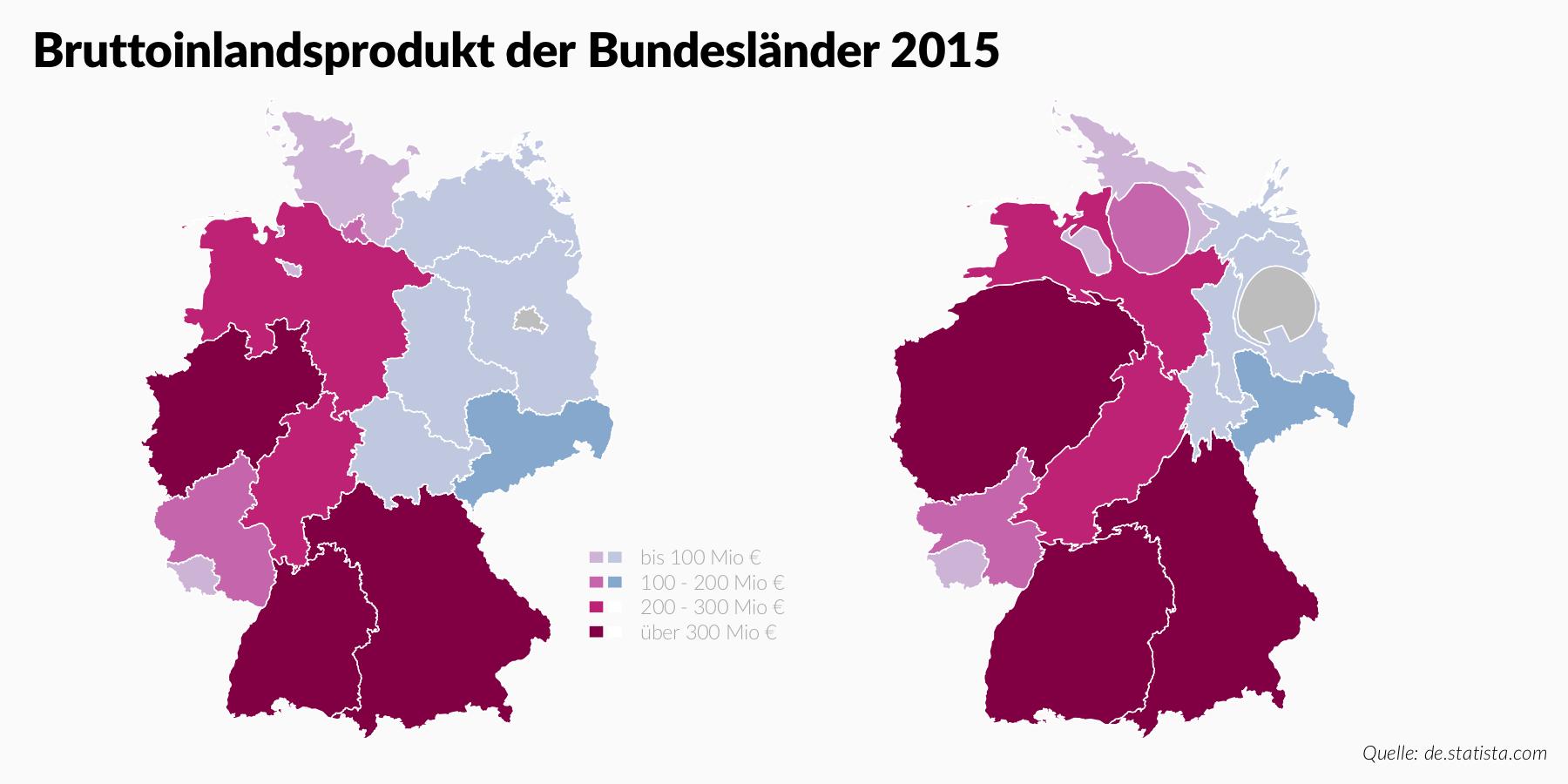 karten_deutschland_cartogram_1x2