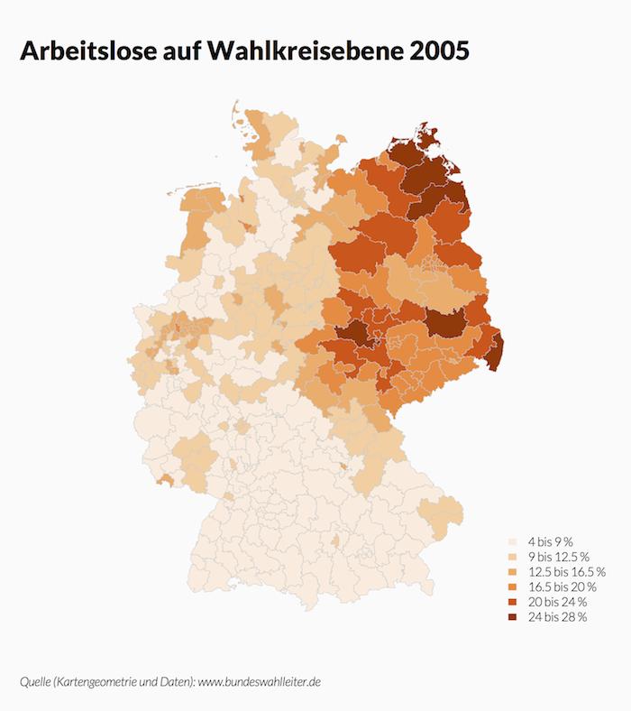 karten_deutschland_choropleth_kreise