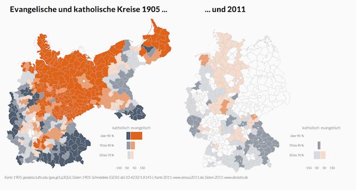 karten_deutschland_choropleth_kreise_1x2
