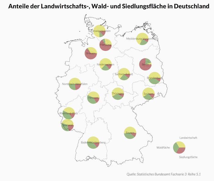 karten_deutschland_orte_kreisdiagramme_umriss