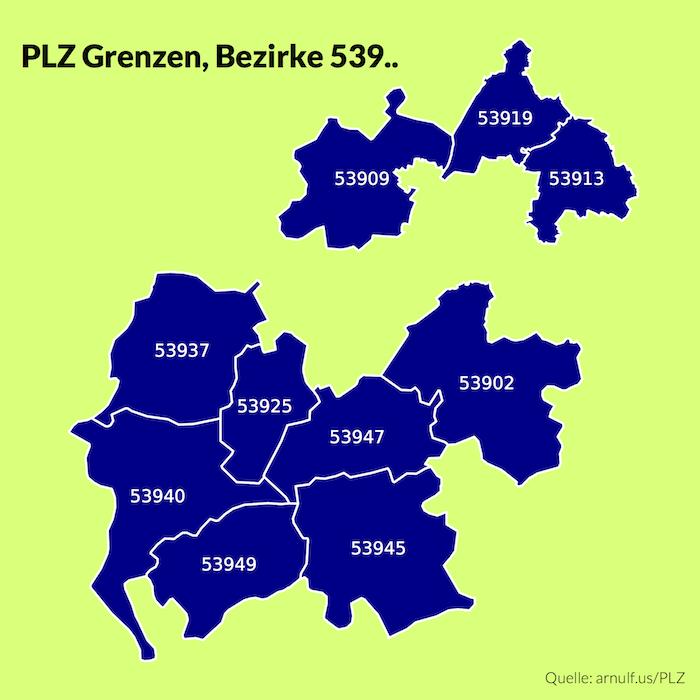 karten_deutschland_plz_ausschnitt