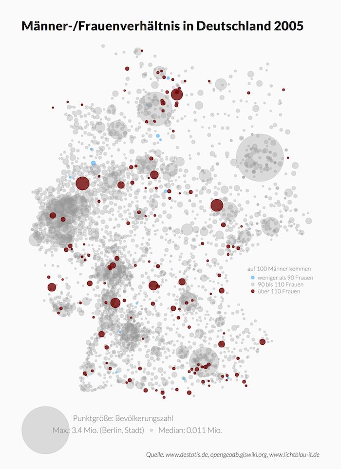 karten_deutschland_streudiagramm