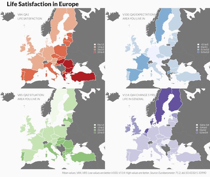 karten_europa_choropleth_laender_2x2