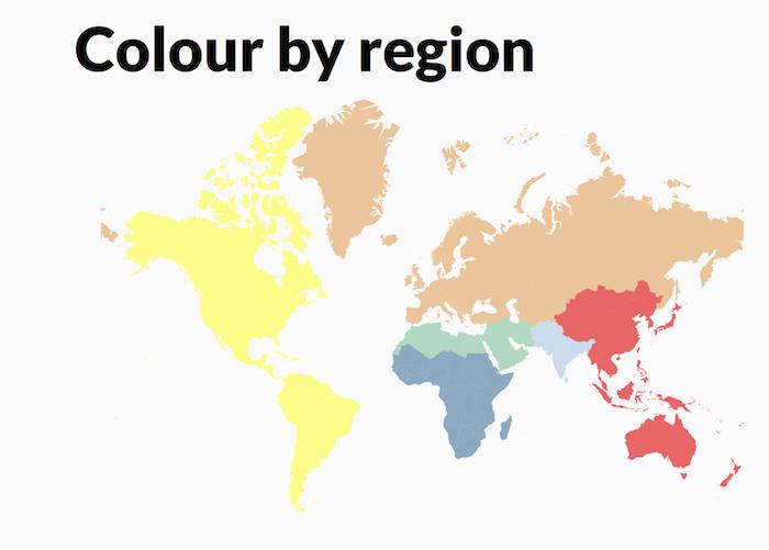 karten_welt_gapminder_regionen